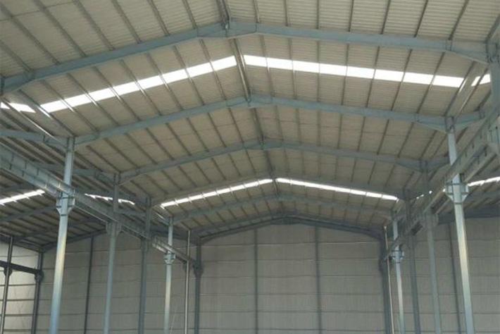 南谯区沙河镇厂房装修地面材料和装修线板材料介绍