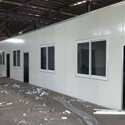 滁州市琅琊区工厂雷竞技网址入口如何设计才能符合标准