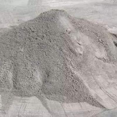合肥市蜀山区工厂雷竞技网址入口中水泥地面施工要求有哪些?
