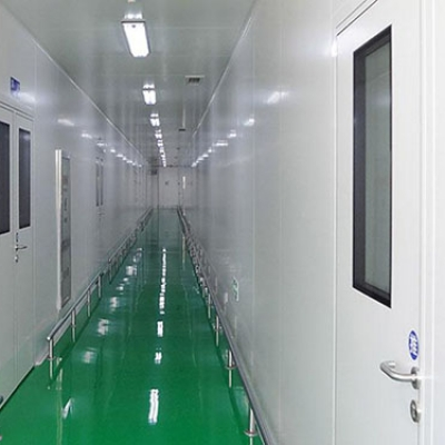 滁州市琅琊区洁净室等级标准如何划分及生物洁净室洁净度等级有哪些?